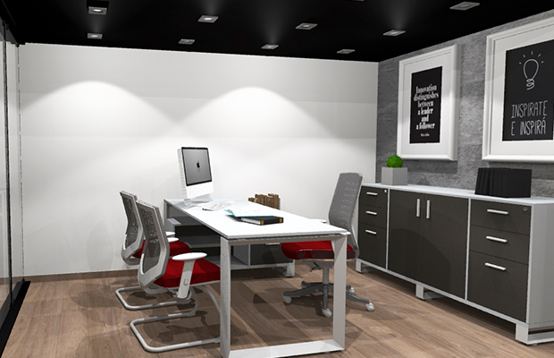 VersaDesign_Render04