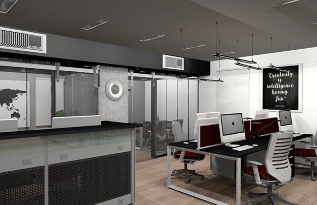 VersaDesign_Render05