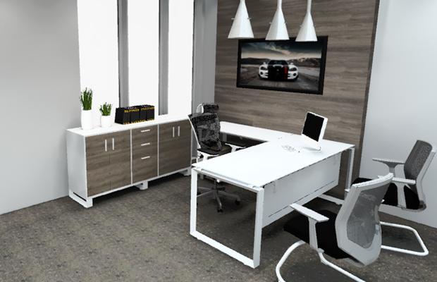 VersaDesign_Render15